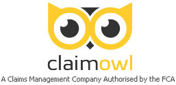 Claimowl